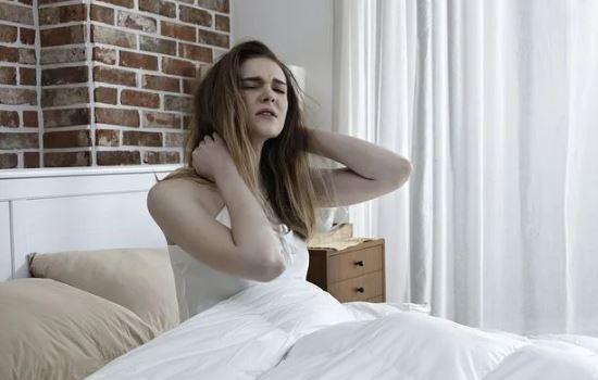 我想挽回男友,他的态度好冷淡,是不是已经对我不爱了