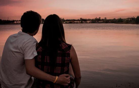 女友太任性了和男友分手如何挽回,我太任性了怎么挽回男友