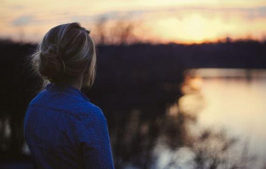 挽回男友的打动人心的情书,挽回男友的注意事项有那些