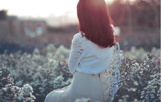 分手以后挽回男友的情书要怎么写,挽回我的爱情和男友