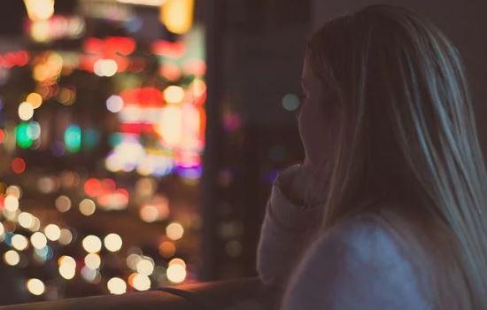 男友不回我的微信,我现在挽回男友的希望是不是很渺茫