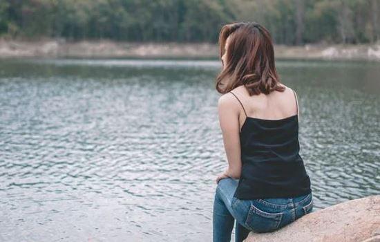 伤男友自尊心了能挽回吗?我真的不是故意的。