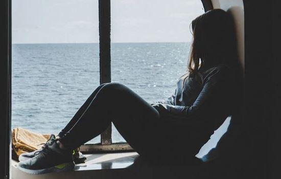 我该怎么挽回自尊心强的男友?他说他对我很失望。