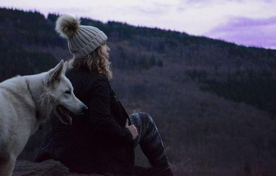 愧疚能挽回男友吗,我要的是爱情,不是他对我的愧疚