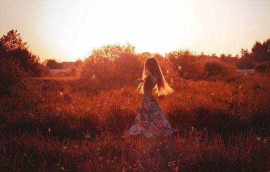如何挽回对我越来越失望的男朋友,曾经自己不懂事伤害了他