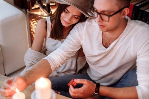 挽回男友的方法是什么,我舍不得和男友之间的情感