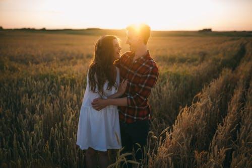 分手后怎么挽回男友,导致失败的原因有哪些