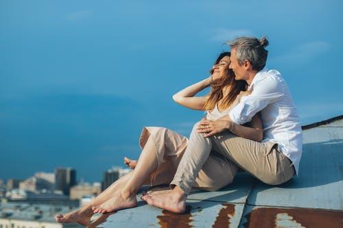 挽回男友的时机是什么时候,挽回方法又是什么