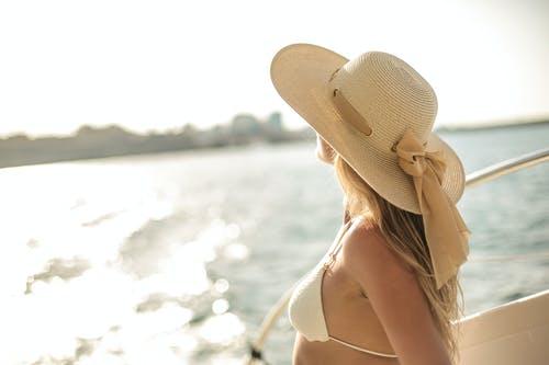 挽回男友的最佳时机应该是什么时候,有哪些挽回误区