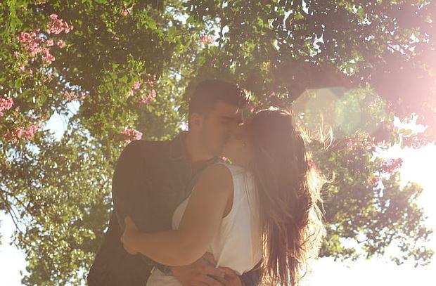 失恋后挽回男友的技巧,我好想再爱他一次