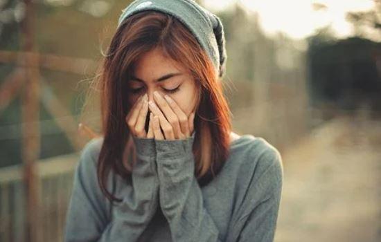 挽回男友心的办法,怎么让他的心回到我身上
