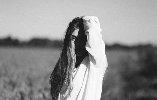挽回男友攻略一步步怎么下手,我不想放弃爱情
